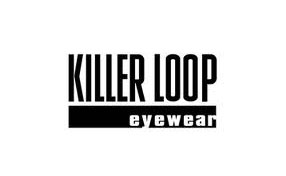 killerloop